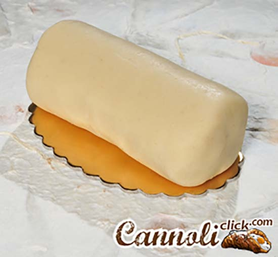 Pasta Real