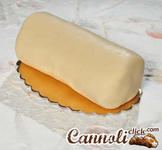Pasta Reale