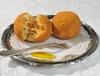 6 Arancini siciliani alla Carne