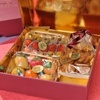 Marzipanfrüchte Box