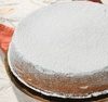 Oven-Baked Sicilian Cassata 1.5 kg