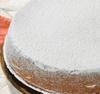 Im Ofen gebackene Sizilianische Cassata 2,0 kg