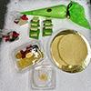 Cassata sicilien kit