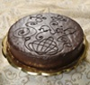 Torta Savoia 1,0 kg