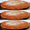 Palermo's Pizza Sfincione 1.0 kg