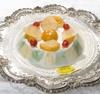 Sicilian Cassata 0.5 kg