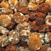 Biscotti Misto Siciliano
