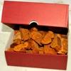 Biscotti Pipatelli