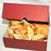 Biscuits de Carême