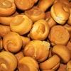 Biscotti San Martinelli
