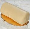 Panetto di Pasta Reale 0,5 kg