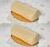 Panetti di Pasta Reale 1,0 kg