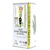 Huile d'olive vierge extra Oleum 5 lt
