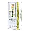 Oleum Extra Virgin Olive Oil - tin 5 lt
