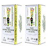 Huile d'olive vierge extra Assolivo 10 lt